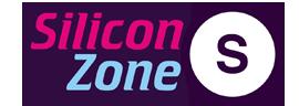 Silicon Zone